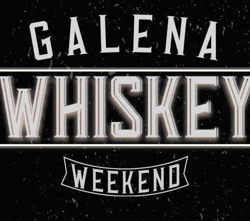 galena_whiskey_weekend