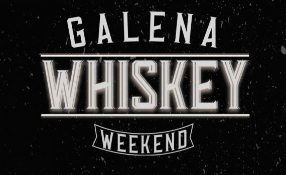galena_whiskey_weekend