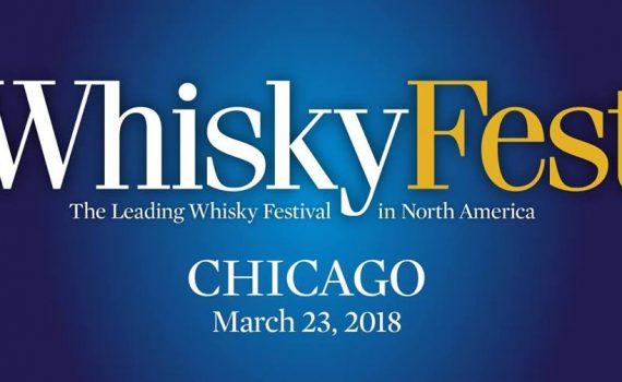 whiskyfest_chicago_2018
