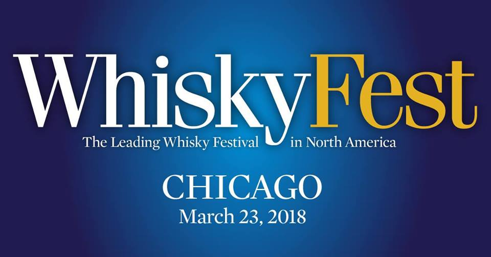 whiskyfest_chicago_2018