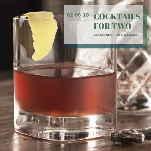 COCKTAILSFOR2
