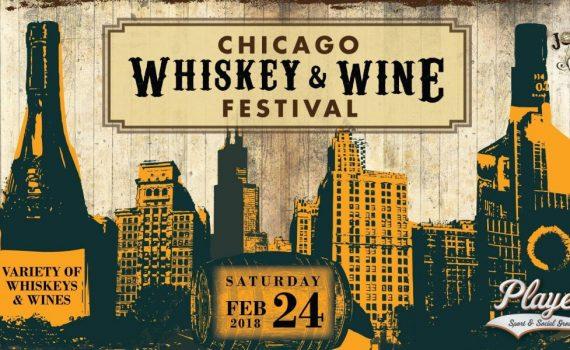 WhiskeyxWineFest