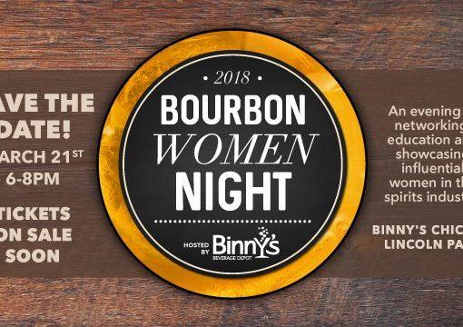 Bourbon_Women_Night_2018