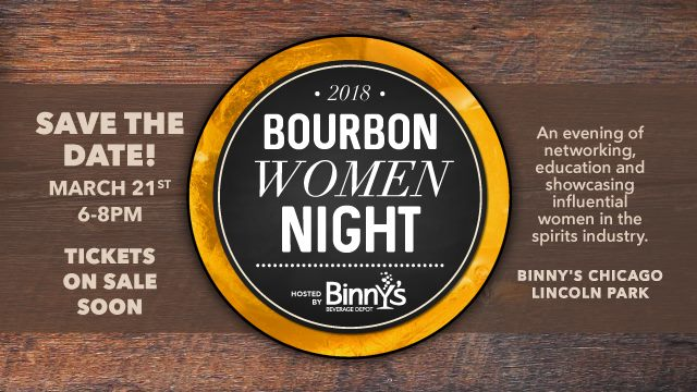 Bourbon_Women_Night_2018