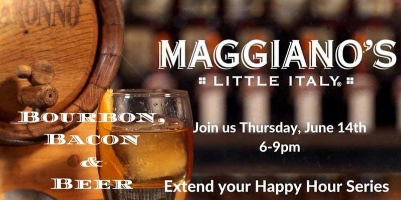maggianos-bourbon-bacon-beer