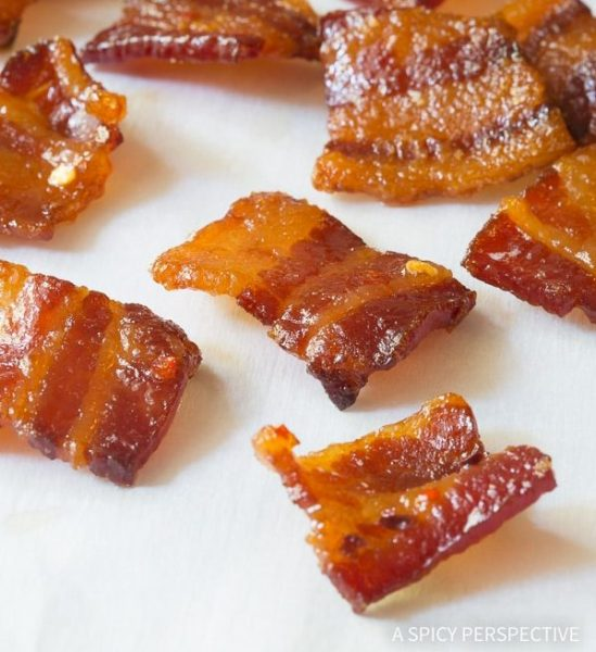 bourbon-candied-bacon-bites