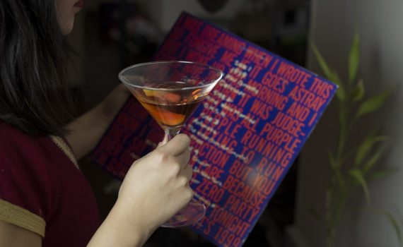 KOVAL Whiskey and Records