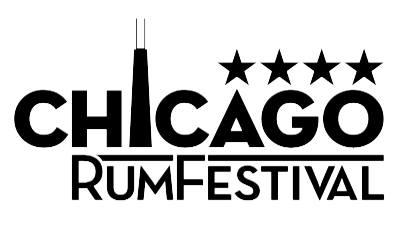 Chicago Rum Festival 2019
