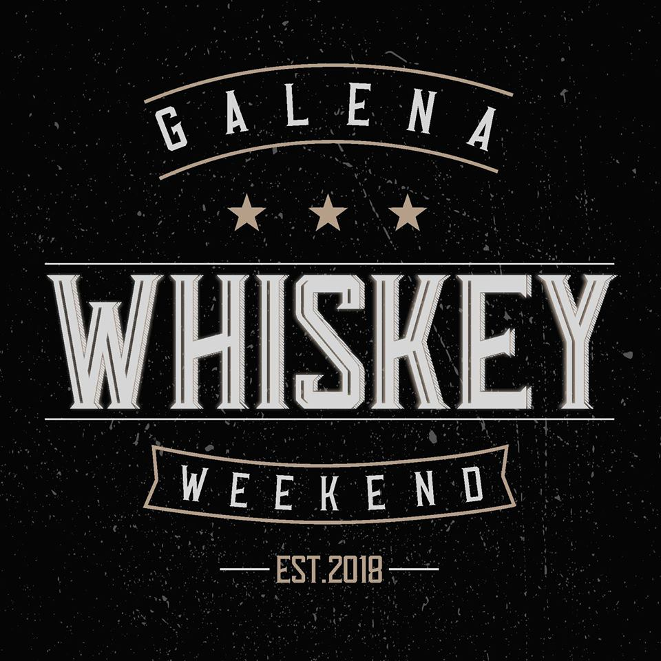 Galena Whiskey Weekend