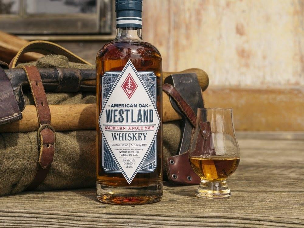 westland x fountainhead