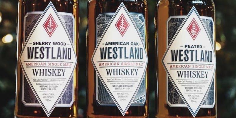 Mordecai x Westland