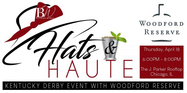 Hats and Haute