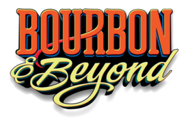 Bourbon & Beyond 2019: What To Expect