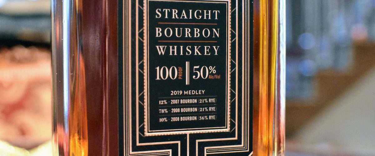 Chicago Bourbon Chicago S Bourbon Blog
