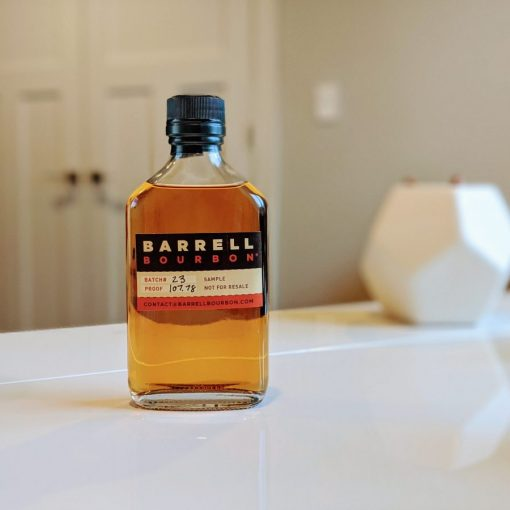 Barrell Batch 23_01