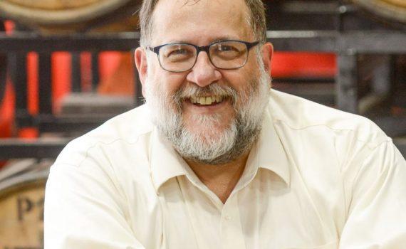Lew Bryson