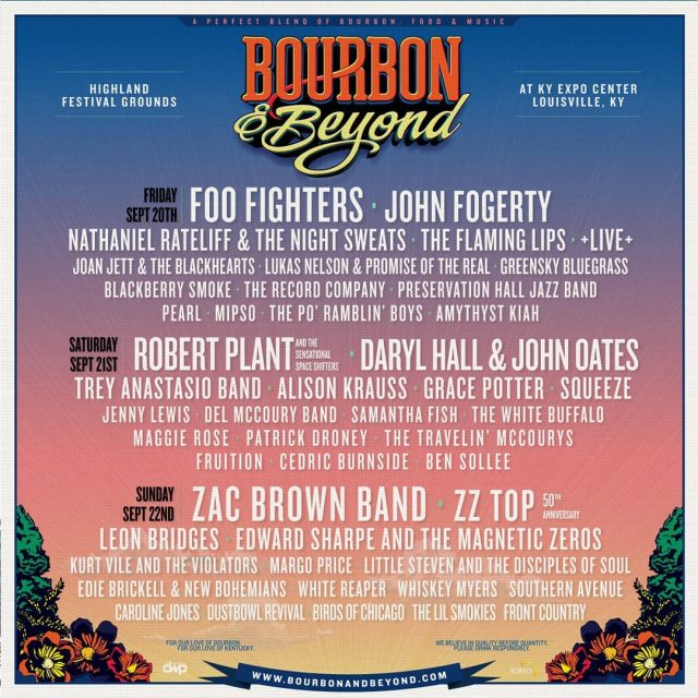 Chicago Bourbon - Chicago's Bourbon Blog